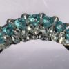 clear-turquoise-flexi-wide-irish-dancer-alice-band
